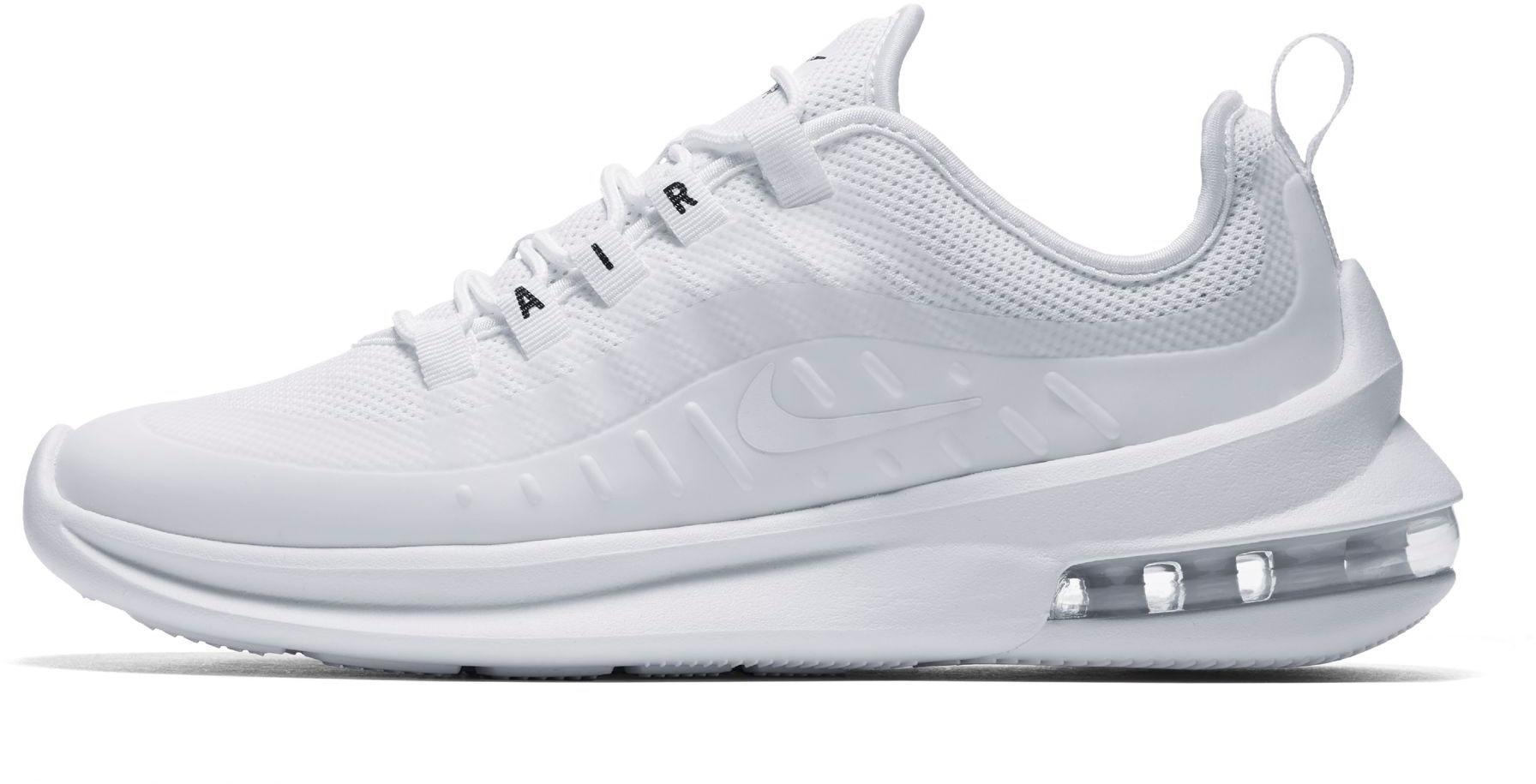 Nike Sportswear Air Max Axis Sneaker Damen weiß Damen Gr. 40