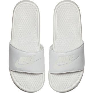 Badeschuhe » Schwimmen im Sale von Nike im Online Shop von ...
