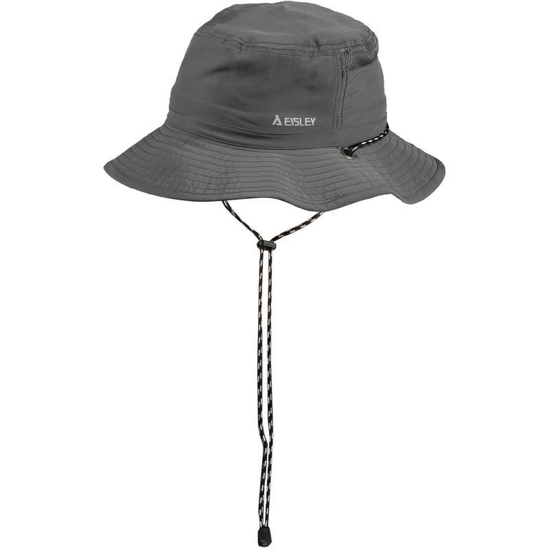 Eisley Ranger Hut Grau Im Online Shop Von Sportscheck Kaufen