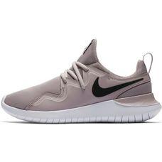 Nike LUNARTESSEN Sneaker Damen particle rose-black