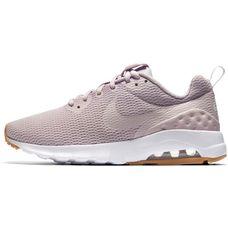 Nike AIR MAX MOTION Sneaker Damen particle rose