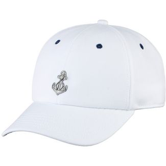 Cayler & Sons Cap white-navy