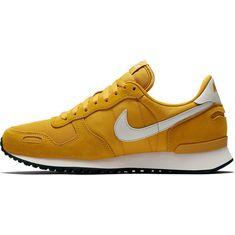 Nike AIR VRTX Sneaker Herren mineral yellow