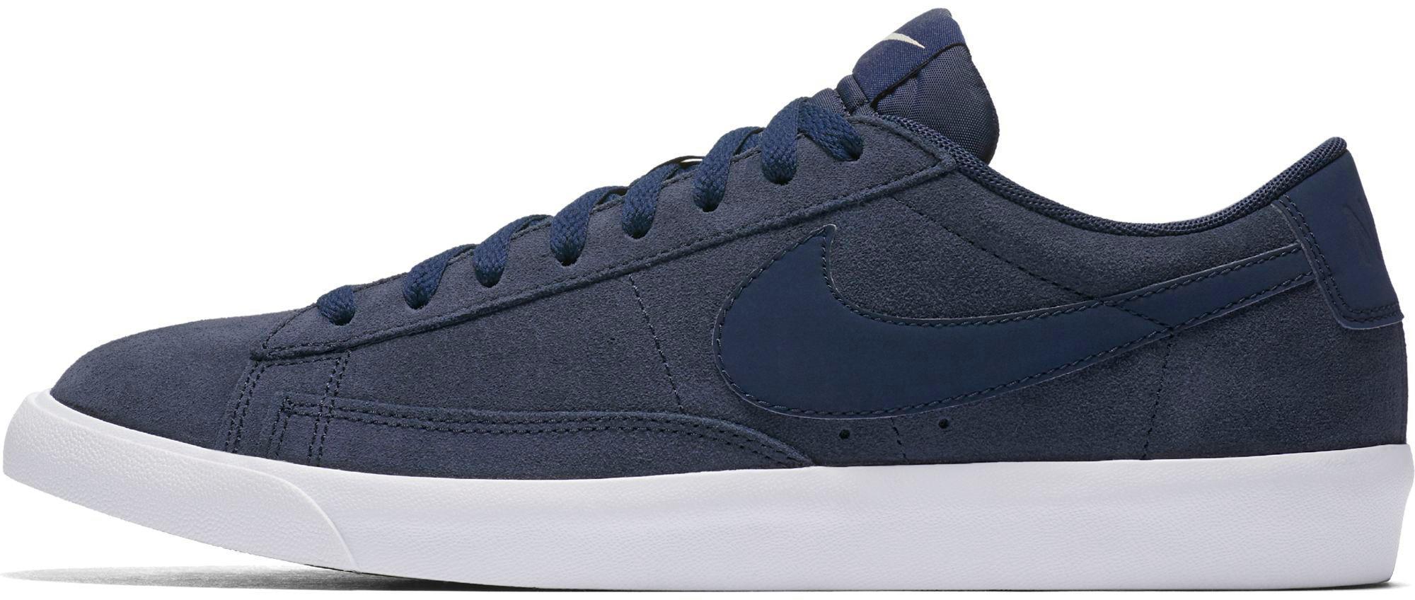 Nike Nike Nike BLAZER Turnschuhe Herren desert ochre-desert ochre im Online Shop von SportScheck kaufen Gute Qualität beliebte Schuhe f7209a