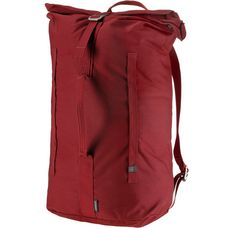 Lundhags Jomlen 25 Daypack dark red