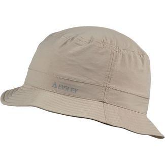 Eisley TANAMI Hut beige