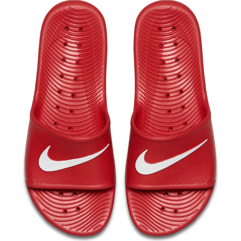 Nike KAWA SHOWER Badelatschen