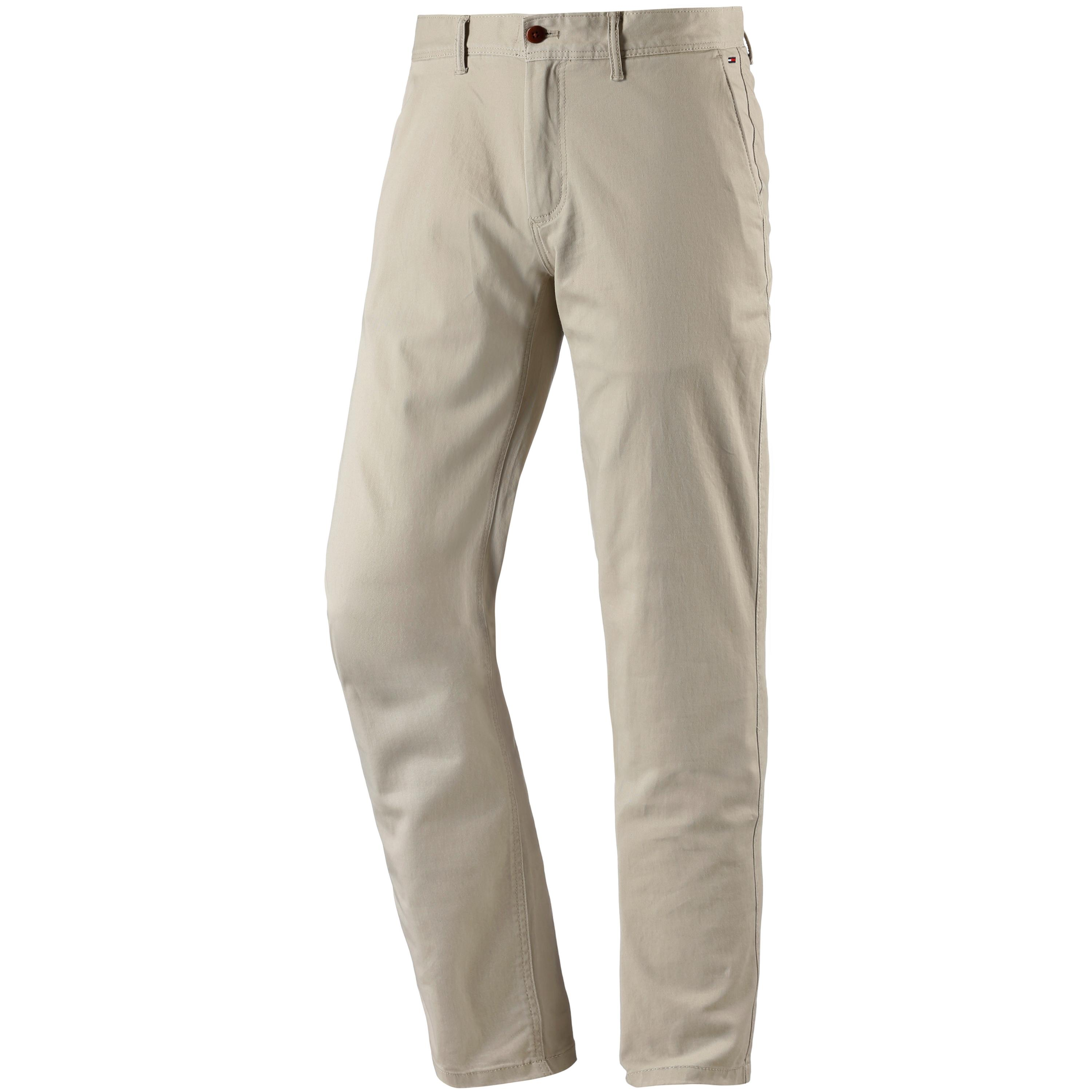 Image of Tommy Jeans Chinohose Herren