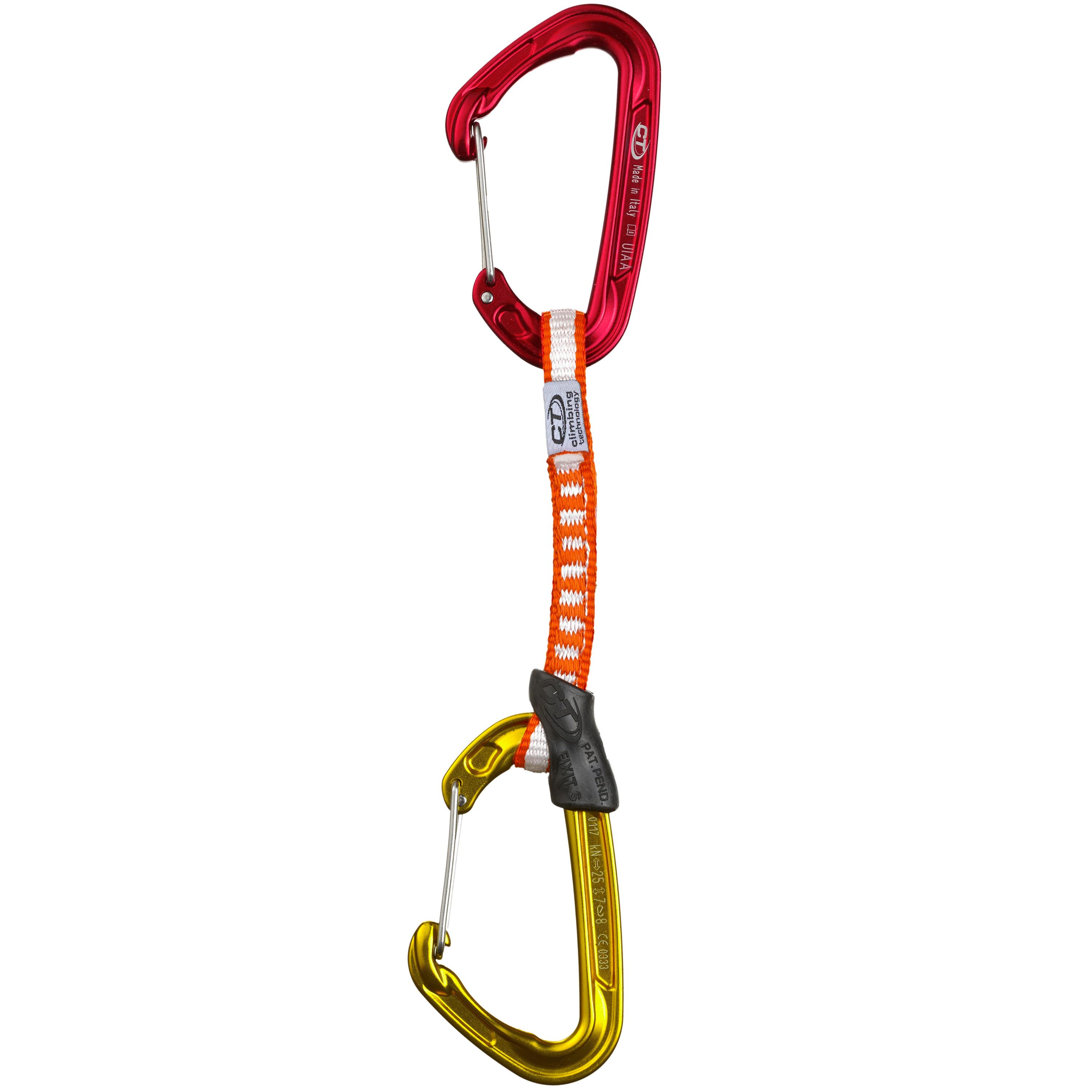 Image of Climbing Technology Fly-Weight Evo Expressen
