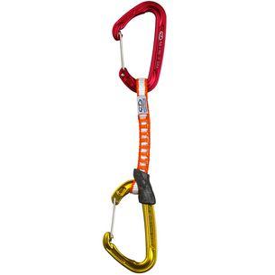 Climbing Technology Fly-Weight Evo Expressen red-gold