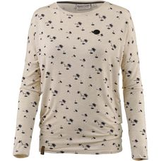 Shirts im Sale von Naketano im Online Shop von SportScheck kaufen 7548a4dc1a