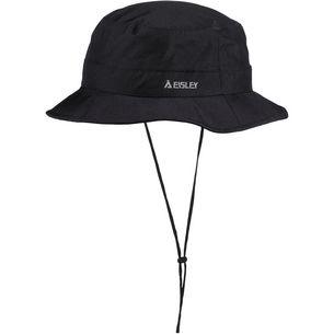 Eisley Monsun Hut schwarz