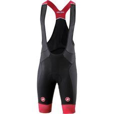 castelli Free Aero Race Bikebody Herren black/red