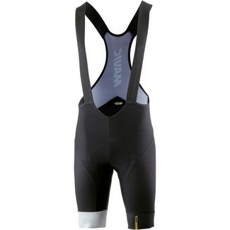 Mavic Essential Bibtights Herren black