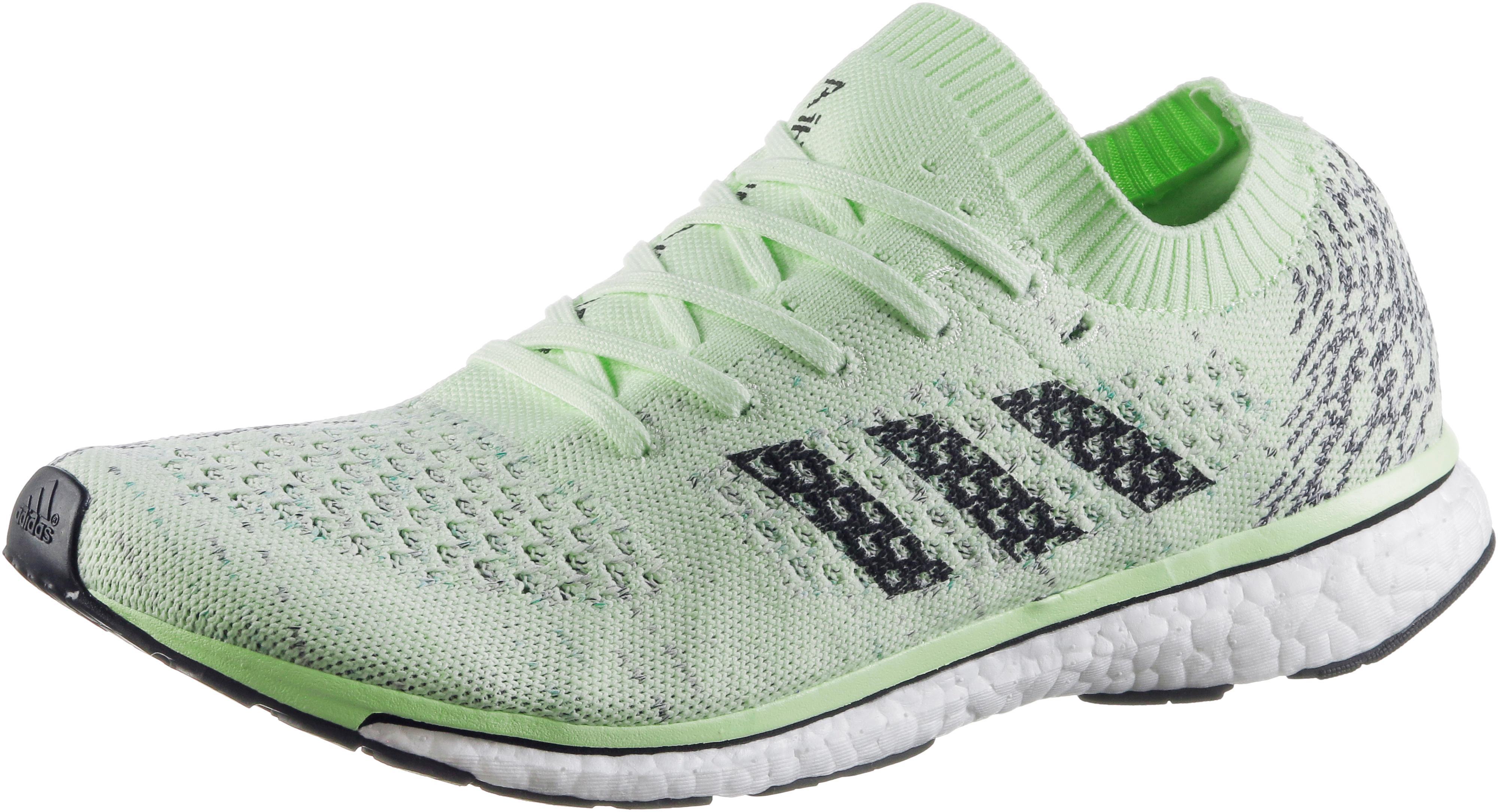 san francisco b014d a27ce Adidas adizero prime LTD Laufschuhe Herren aero-Grün im Online Shop kaufen  von SportScheck kaufen Shop Gute Qualität beliebte Schuhe 091eb8