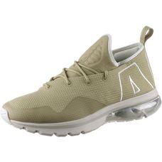 Nike Air Max Flair 50 Sneaker Herren neutral olive-light bone