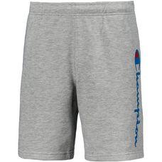 CHAMPION Shorts Herren grey melange