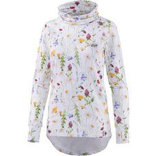 Eivy Summer Top Funktionsshirt Damen Seven Flowers