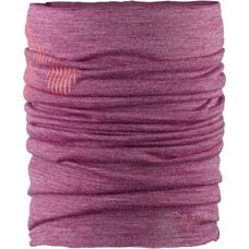 Triple2 Dook Merino Loop boysenberry