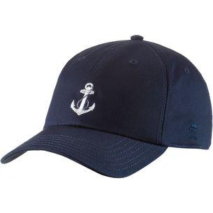 Cayler & Sons Cap navy-grey