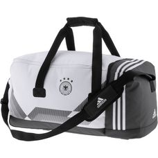 adidas DFB WM 2018 Sporttasche black/white