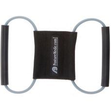 Posture Medic Rückentrainer hellblau