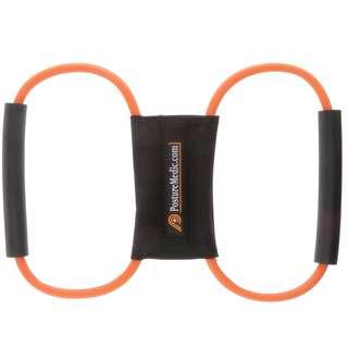 Posture Medic Rückentrainer orange