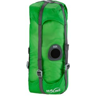 Sealline BlockerLite Packsack green