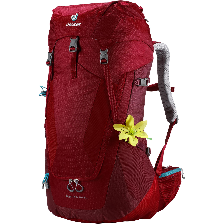 9e677d38315d8 Damentaschen online günstig kaufen über shop24.at