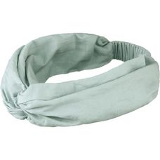 Barts Easy Stirnband Damen dark celadon