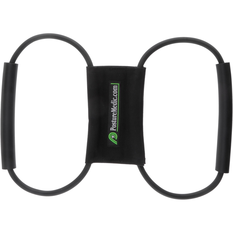 Posture Medic Rückentrainer jetztbilligerkaufen