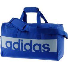 adidas Sporttasche Kinder hi-res-blue