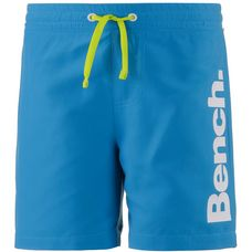 Bench Badehose Kinder blue