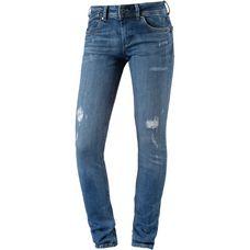 Pepe Jeans Skinny Fit Jeans Damen denim