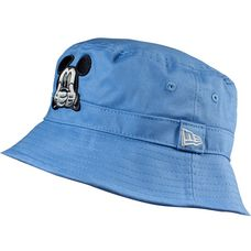 New Era Hut Kinder sky blue