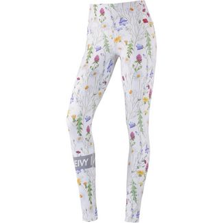 Eivy Summer Tights Tights Damen Seven Flowers