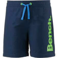 Bench Badehose Kinder dark navy blue