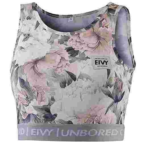 Eivy Cover Up Sport-BH Damen Bloom