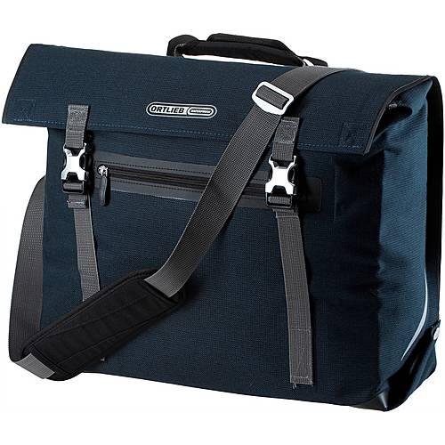 ORTLIEB Commuter-Bag L QL 2.1 Fahrradtasche ink