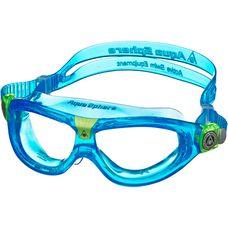 Aqua Sphere Seal Kid 2 Schwimmbrille Kinder aqua