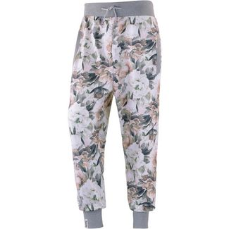 Eivy Harlem Hose Damen Bloom