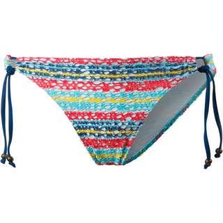 ESPRIT Lincoln Beach Bikini Hose Damen turquoise