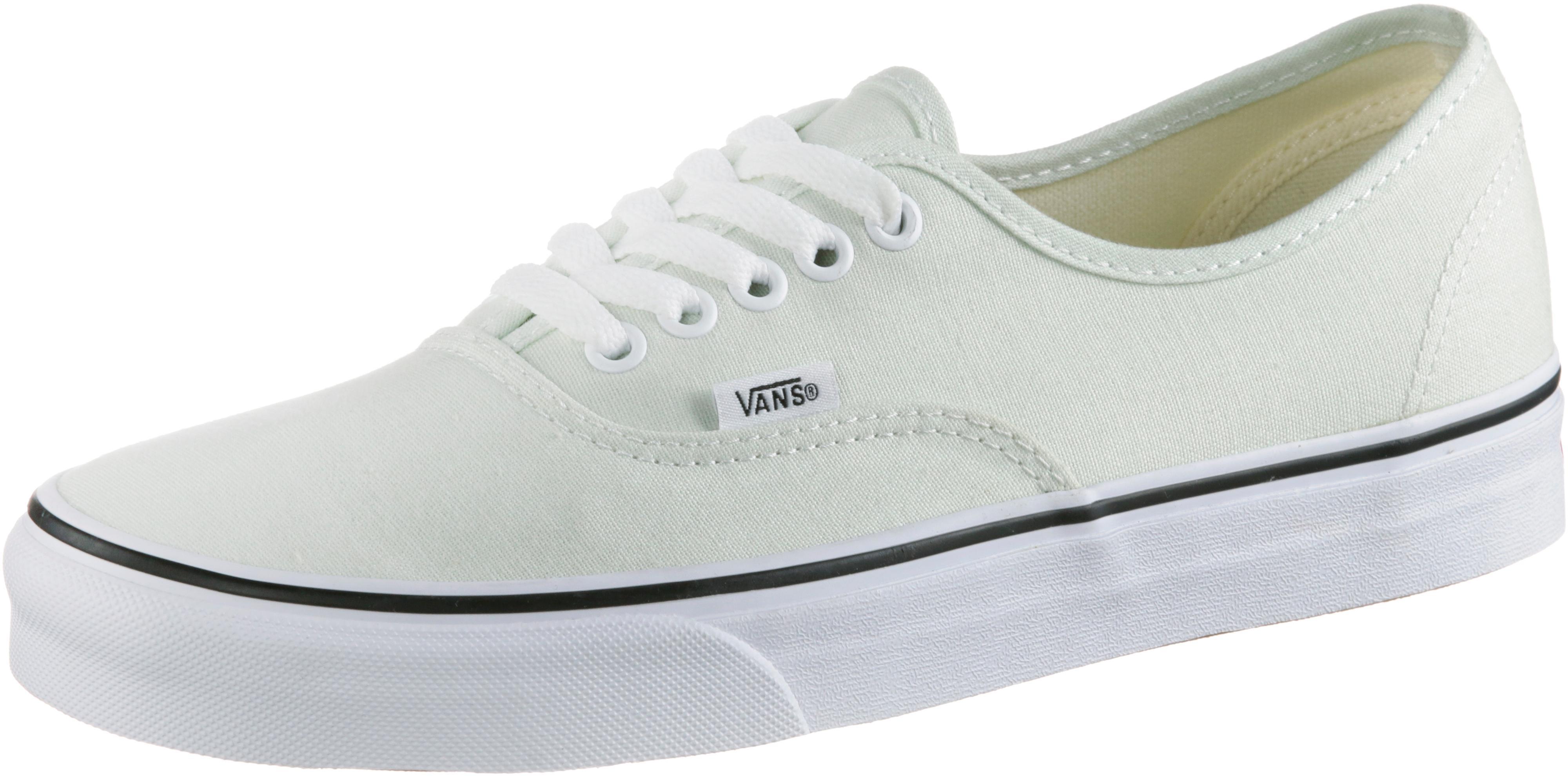 Vans Authentic Turnschuhe Damen frappe-true Weiß SportScheck im Online Shop von SportScheck Weiß kaufen Gute Qualität beliebte Schuhe 21cd40