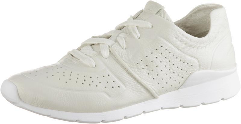 Ugg TYE Sneaker Damen, white,Größen: 36, 37, 38, 39, 40, 41, 42