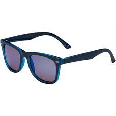 Maui Wowie Sonnenbrille black