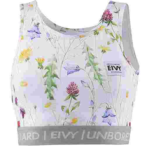 Eivy Cover Up Sport-BH Damen Seven Flowers