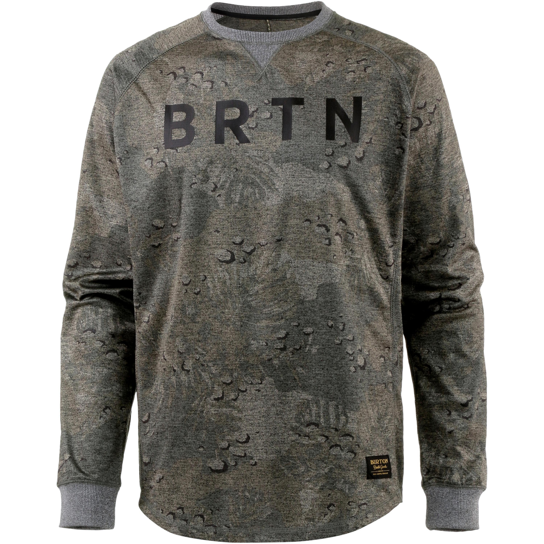 Burton CAPTION Sweatshirt Herren