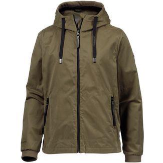 neueste Kollektion schön in der Farbe berühmte Designermarke Jacken für Herren von Ragwear im Online Shop von SportScheck ...