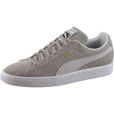 puma sneakers herren schwarz