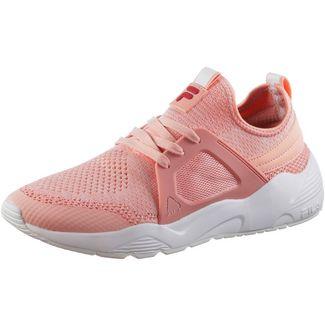 Schuhe im Sale von FILA in rosa im Online Shop von ...